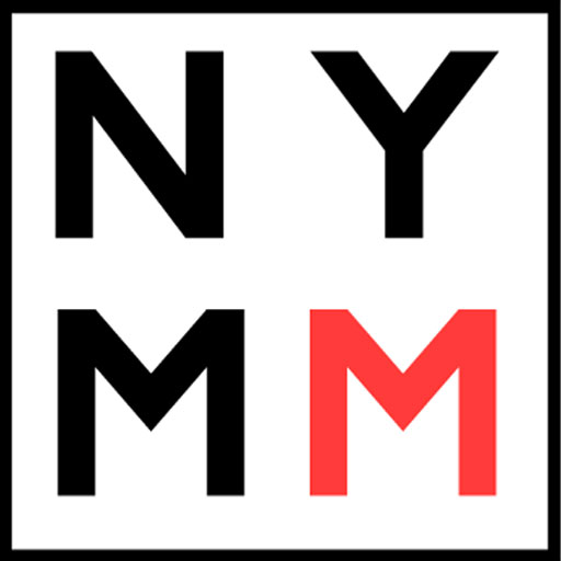 New York Metropolitan Magazine